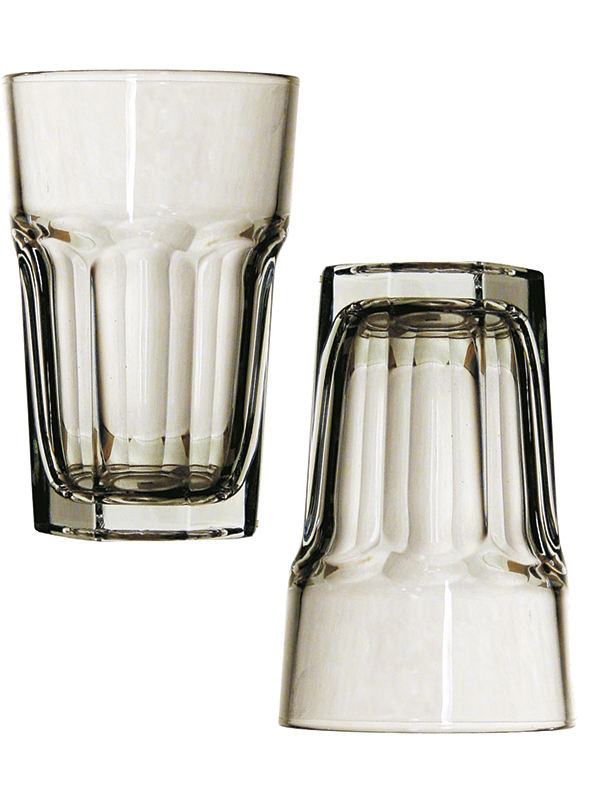 latte macchiato gl ser wasserglas cocktail whisky glas. Black Bedroom Furniture Sets. Home Design Ideas