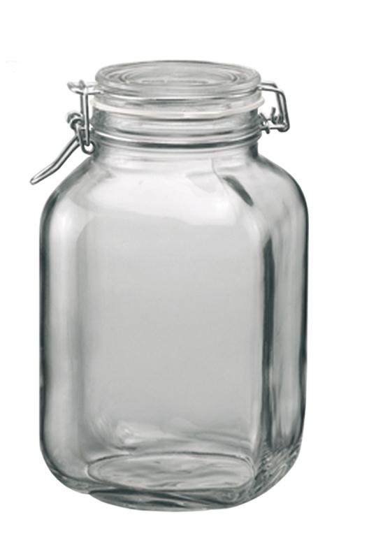 einmachglas grosses einweckglas rumtopf b gelverschluss einmachgl ser weckglas ebay. Black Bedroom Furniture Sets. Home Design Ideas