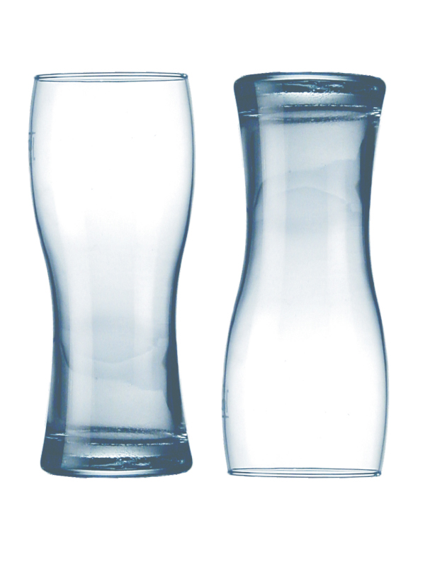 biergl ser biertulpen biertulpe bierglas bier glas gl ser pilsglas pilsgl ser pr ebay. Black Bedroom Furniture Sets. Home Design Ideas