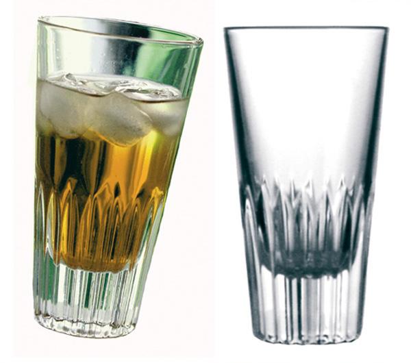 rialtobecher whisky saftgl ser ouzo tumbler wassergl ser. Black Bedroom Furniture Sets. Home Design Ideas